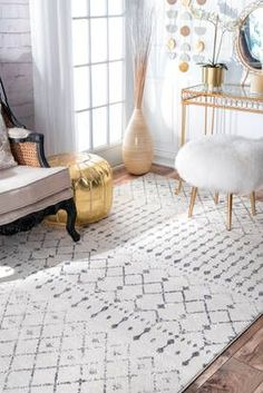 283 best rugs images in 2018 decoraciones de casa ideas para el rh pinterest com