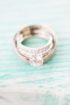 Classic beauty bling! #rings | Photography: www.myastrid.com