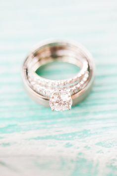 Classic beauty bling! #rings   Photography: www.myastrid.com