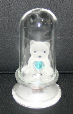Christmas Home Decoration Bear mood lamp  #Unbranded