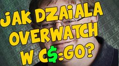 JAK DZIAŁA OVERWATCH W CS:GO? Cs Go, Camera Phone, Overwatch, Places To Visit, Gaming, Cook, Youtube, Recipes, House