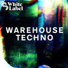 Warehouse Techno WAV REX2 AiFF MAGNETRIXX | ACiD WAV AIFF REX2 | 565 MB A visceral 420+MB volume of acid-injected techno bursting with pummelling grooves,