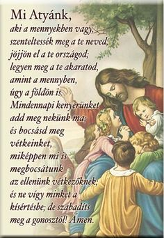 Blessed Mother Mary, Picture Quotes, Christian, Artwork, Cards, Movie Posters, Movies, Fictional Characters, Bible
