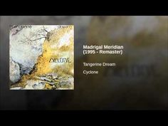 Madrigal Meridian (1995 - Remaster) - YouTube