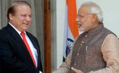 India-Pak Talks Hang by a Thread, Both Reject 'Preconditions'