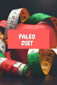 What is Paleo Diet and why is it so effective for weightloss? Lose Weight Quick, Lose Fat, What Is Paleo Diet, Paleolithic Diet, Appetizer Recipes, Appetizers, Paleo Dinner, Paleo Breakfast, Vegetable Recipes