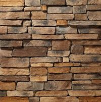 Fireplace stone - Mississippi Southern Ledgestone raised hearth with sunburst pattern and stone mantel. Stone Veneer Fireplace, Stone Mantel, Fireplace Wall, Fireplace Ideas, River Rock Fireplaces, Stone Fireplaces, Outdoor Fireplaces, Manufactured Stone Veneer, Fireplace Pictures