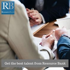 Hiring is one of the most critical factors for a business process, as it directly affects the performance of a business. Resource Bank provides best outsourcing solution in uk Employer Branding, Case Study, Factors, Service Design, Acting, Management, Business, Business Illustration, Smoke