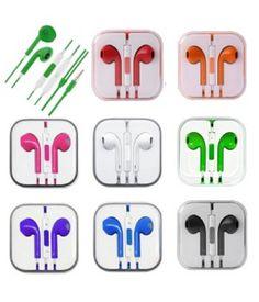 """Auricular Para Móvil o Tablet """"tipo"""" Apple En Colores - https://complementoideal.com/producto/audios/auriculares-para-movil-tipo-apple/  - Echa un vistazo a estos maravillosos auriculares """"tipo"""" apple con mando y micrófono. Es un auricular super ergonómico. Se adapta fenomenal a la anatomía del oído, haciendo que se ajuste perfectamente a todo tipo de personas. Además es comodísimo, pues se adapta muy bien y puedes usarl..."""