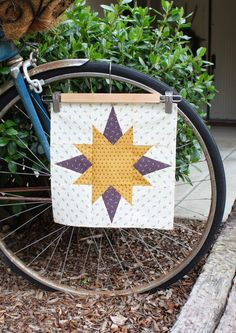 http://temeculaquiltco.blogspot.com/2014_03_01_archive.html