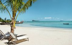 Book Zilwa Attitude, a luxury hotel in Mauritius. Kuoni is the most awarded luxury travel operator in the UK.