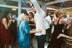 David, Weddings, Dresses, Fashion, Vestidos, Moda, Fashion Styles, Wedding, Dress