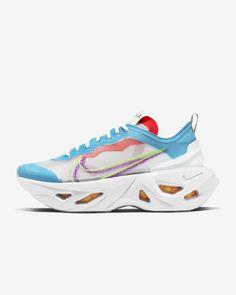 Nike ZoomX Vista Grind Women's Shoe. Nike.com Air Max Sneakers, Shoes Sneakers, Nike Zoom, Nike Air Max, Loafers & Slip Ons, Sneaker