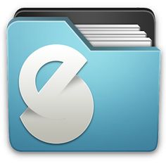 Download Solid Explorer File Manager v1.6.6 Full Apk