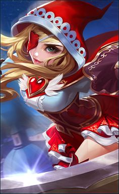 Ruby Mobile Legends Build - Ruby Counter, Skill, Build e Dicas Mobile Legend Wallpaper, Hero Wallpaper, Ruby Anime, Little Red Hood, Moba Legends, Cute Baby Cats, The Legend Of Heroes, Lets Dance, Mobile Game