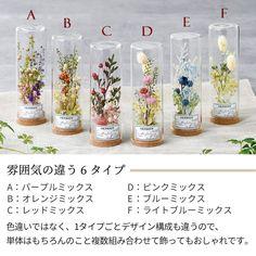 Wedding Favours, Wedding Cards, Glass Domes, Glass Vase, Artificial Plants, Dried Flowers, Flower Decorations, Flower Art, Paper Art