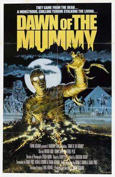 http://www.topdesignmag.com/crazy-100-vintage-horror-movie-posters/                                                                                                                                                     Mais
