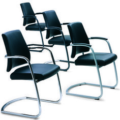 Axia Visit Conference Meetingconference Roomcool Officeoffice Chairsfolding