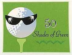 Expert Golf Tips For Beginners Of The Game. Golf is enjoyed by many worldwide, and it is not a sport that is limited to one particular age group. Not many things can beat being out on a golf course o Golf Party, Golf Humor, Funny Golf, Golf Outfit, Golf Attire, Golf Card Game, Dubai Golf, Golf Ball Crafts, Augusta National Golf Club