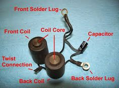 Image Result For Power Supply For Tattoo Machine Diagram Tattoo Kits Tattoo Machine Tattoos