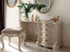 13208 Туалетный столик by Modenese Gastone group