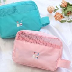 ❙SIZE:22*8*16cm ❙Material:polyester ❙All kinds of urban household products, personal products, and professional recommendations of good quality products, new product releases lead the trend. For more product purchases and complete details, please contact me for details.❙Company Name:HuaChuan❙Services Commissioner:Joanne Tang❙Mail: home@freespirit-youth.com.tw❙Skype:passion011212❙Phone:+886-2-2998-3166❙ Pinterest:freespirit_home