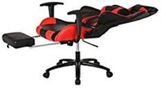 The 10 prime Gaming Chairs models. Best kind game chair Video. Gamer Computer Chair: What You Need to Know Before Deciding  Got a #gamer in your house? Create the ultimate gaming experience or gamer room with this #gamerchair! Source: http://www.techiesense.com/gamer-computer-chair-best-computer-chair-for-gaming/