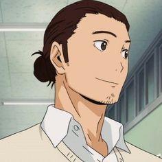 Haikyuu Karasuno, Nishinoya, Kuroo, Kageyama, Haikyuu Anime, Anime Boys, Cute Anime Guys, Fanarts Anime, Anime Manga