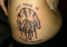 sun blowing  tatoo  photos | Pin The Lost Chapters Mod Scene Graphics Editing = on Pinterest