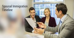 Do you have unanswered queries regarding how to bring your wife to Canada under spousal work permit? At Patel Canada Visa, our immigration experts are just a call away. Give us a call at 403-542-2159 for further information and to book your appointment. Your Wife, Trending Memes, Viral Videos, Funny Jokes, Bring It On, Canada, Entertaining, Books, Livros