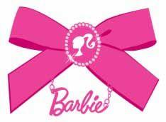 Barbie-Logo.jpg (234×171)