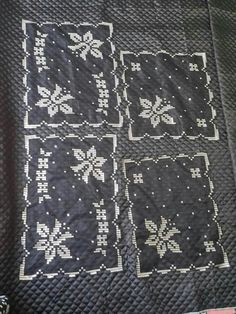 Bargello, Quilts, Blanket, Handmade, Farmhouse Rugs, Cross Stitch, Needlepoint, Table Toppers, Hardanger