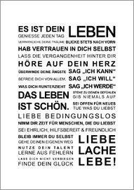 Schön Bildergebnis Für Wandbilder Sprüche | Ideen Fürs Haus | Pinterest |  Searching