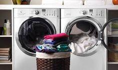 Máy giặt công nghiệp, bán máy giặt công nghiệp nhập khẩu chính hãng