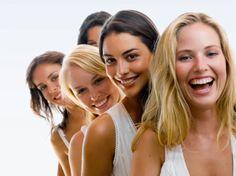 Yoga al femminile Implants Dentaires, Dental Implants, Implant Dentistry, Granny Look, Instant Beauté, News Fashion, Skin Undertones, Cosmetic Dentistry, Tinted Moisturizer