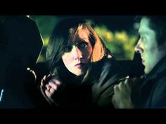 2012 Superbowl Commercial: BMW 3 SERIES - THE BIG GRAB - YouTube