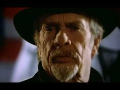Merle Haggard - America First - Oh yeah, America and Haggard, nothing better!