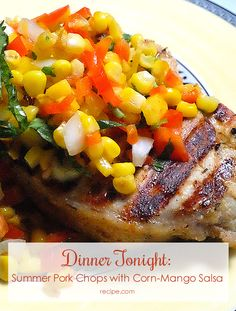 1000+ images about Grill on Pinterest | Chicken kebab, Grilled ...