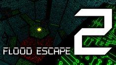 Fly Hacking In Murder Mystery 2 Roblox - 10 Mejores Imágenes De Roblox Crear Avatar Ropa De
