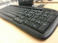 Afterfocus teclado pic