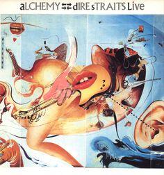 http://en.wikipedia.org/wiki/Alchemy:_Dire_Straits_Live