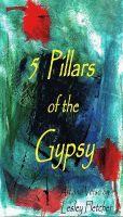 5 Pillars of the Gypsy, an ebook by Lesley Fletcher at Smashwords