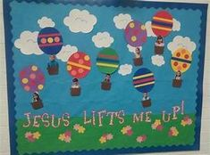 New spring classroom door jesus christian bulletin boards 19 Ideas Religious Bulletin Boards, Bible Bulletin Boards, Easter Bulletin Boards, Christian Bulletin Boards, Preschool Bulletin Boards, Bulletin Board Ideas For Church, Bullentin Boards, Bulletin Boards For Spring, Christian Classroom