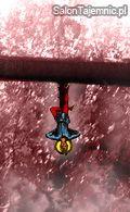 Tarot, The Hanged Man - http://www.salontajemnic.pl/wrozby/tarot