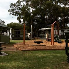 Have you organised your #easter #holiday yet? We have cabins available in our #portarlington holiday park. Phone 1800 222 778 to book yours now! #bellarinebayside #beach #longweekend #visitgeelongbellarine #bellarinepeninsula #bellarinetastetrail by bellarinebayside http://ift.tt/1JO3Y6G
