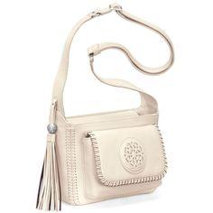 Designer Clothes, Shoes & Bags for Women Brighton Purses, Brighton Handbags, Streetwear Brands, Luxury Fashion, Gucci, Wallet, Shoes, Cross Body, Shoulder Bags