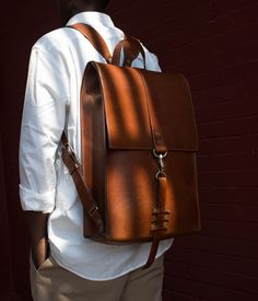 tlto: THIS LITTLE THING OF OURS   FW14   Leather goods