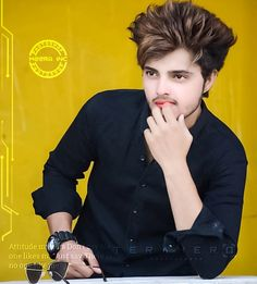 Cute Boys Images, Cool Girl Pictures, Drawing People Faces, Love Couple Photo, Frame Decoration, Pakistani Bridal Makeup, Cute Boy Photo, Boy Poses, Photography Poses For Men