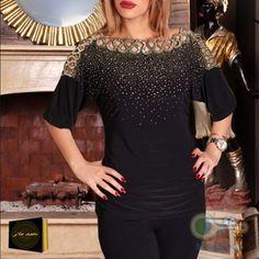 لباس-مجلسی-زنانه-کد-213 63,000 تومان