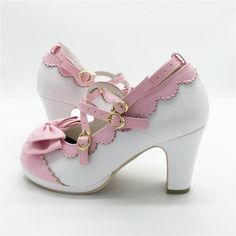 cb7684737ae1 17 Best Women Shoes images